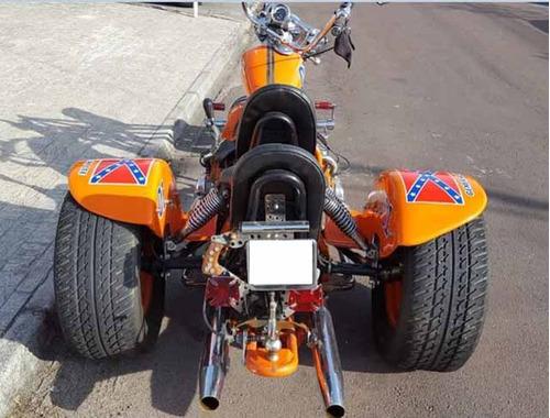 triciclo laranja doc a / cadrastar  r$  ****oferta****18.500