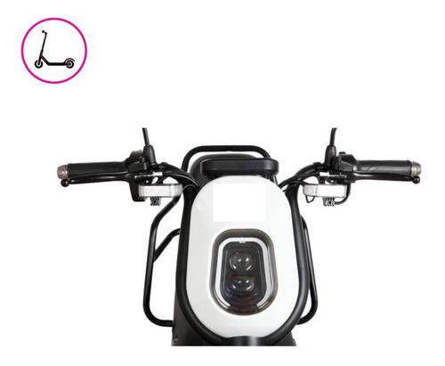triciclo master poogy / no sunra shino / no lucky lion