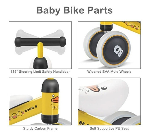triciclo para niños bicicletas