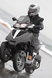 triciclo piaggio mp3 300cc motoplex tucuman