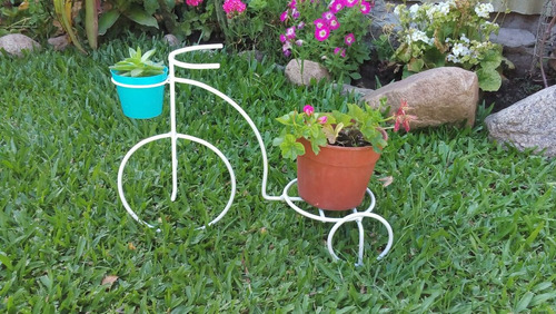 triciclo portamaseta