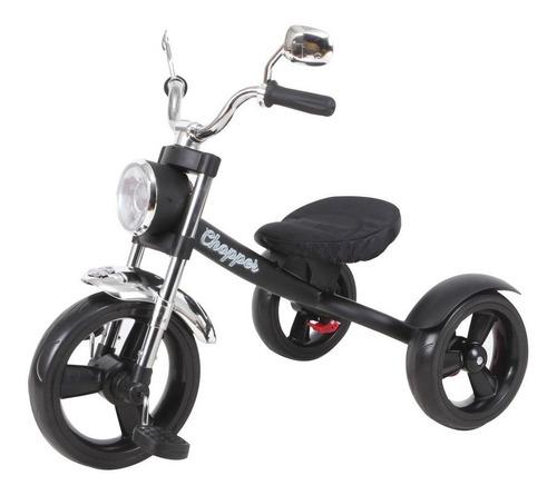triciclo rebel basic