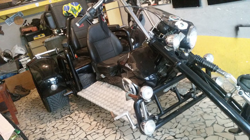 triciclo riguete trc 01