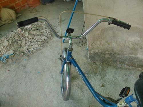 triciclo rin 24
