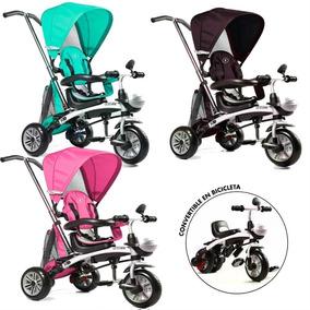 6010ac759 Bicicleta Para Niños De 3 A 5 Años - Vehículos Montables para Niños ...