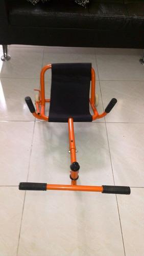 triciclo three wheeler