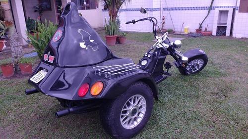 triciclo triway / aguia l 1.6