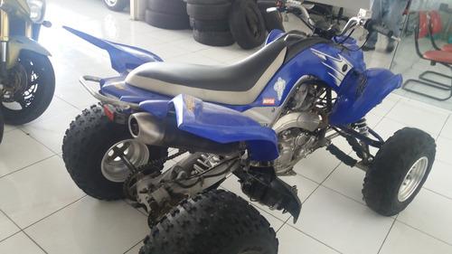 triciclo único dono motor da yamaha 660 - aceito troca