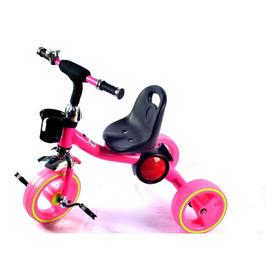 Triciclos Bicicleta Para Niños Sonidos Y Luces