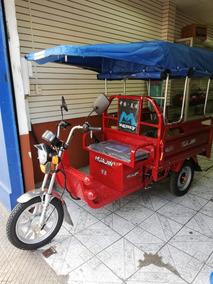665a8237f03 Triciclo Electricas Chinas en Mercado Libre Chile