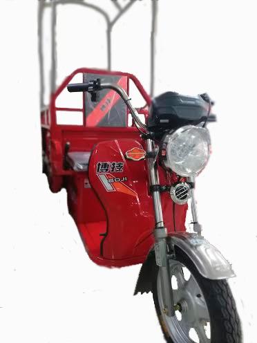 triciclos eléctricos, todos los modelos y precios
