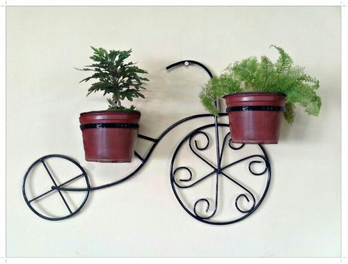 triciclos para jardim