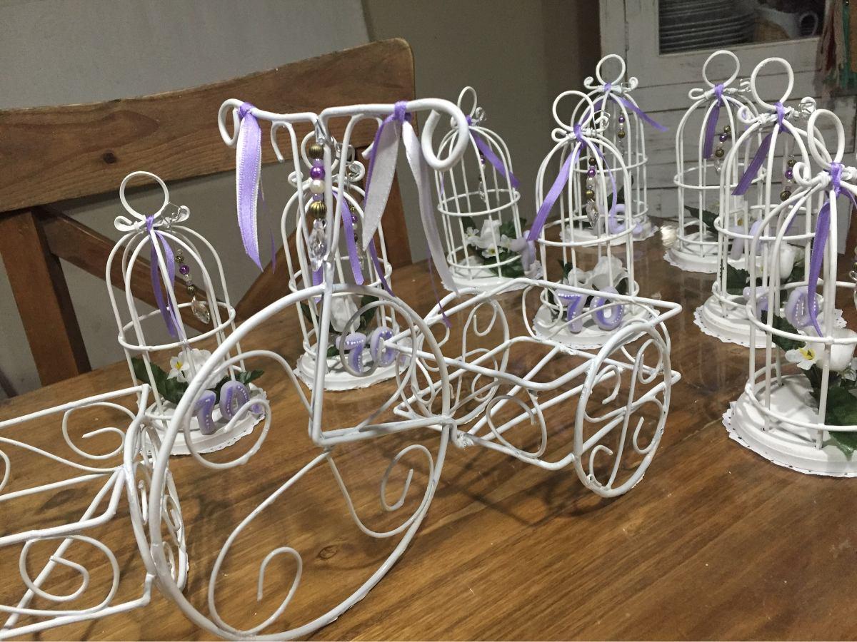 triciclos vintage souvenirs centros de mesas originales