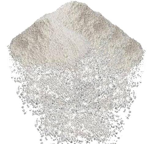 tricloro granulado 10 kgs ¡excelente precio¡