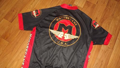 tricota motobecane vintage