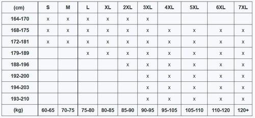 6d5c84e2286 96+ Set Red Elements Size Xs S M L Xl Xxl Stock Vector. S M L Xl ...