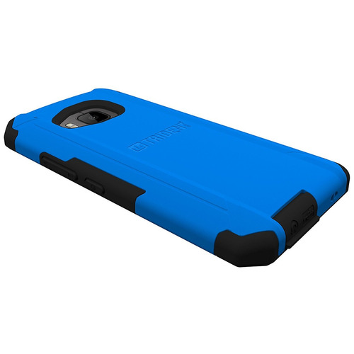 trident cell phone case for htc one aegis retail