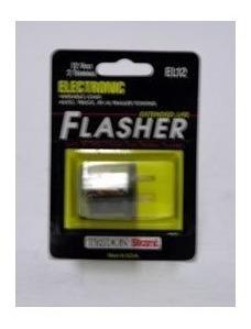 tridon el12-c flasher