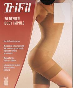 705d82b98 Body Impuls Redutor no Mercado Livre Brasil