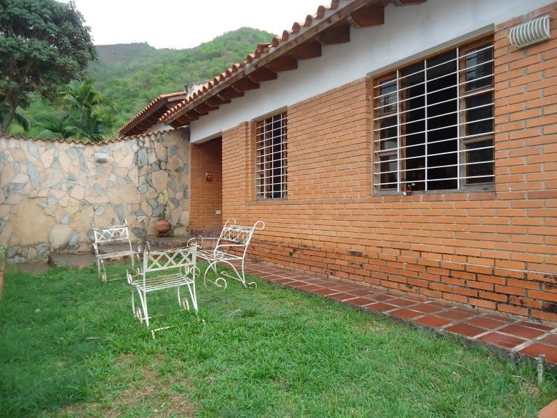 trigal norte git 19-5017 penelope yañez 04144215494