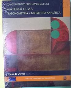 Temas Selectos De Matematicas Oteyza Download