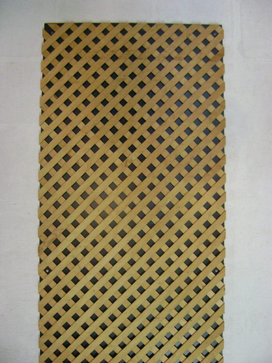 Paneles de madera para jardin paneles de madera para - Paneles de madera para jardin ...