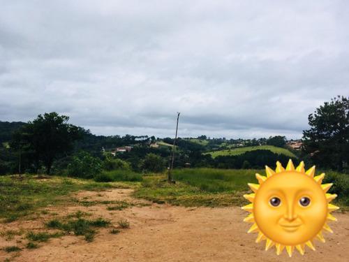 trilha ecológica na natureza me chame no whatsapp   (léia )