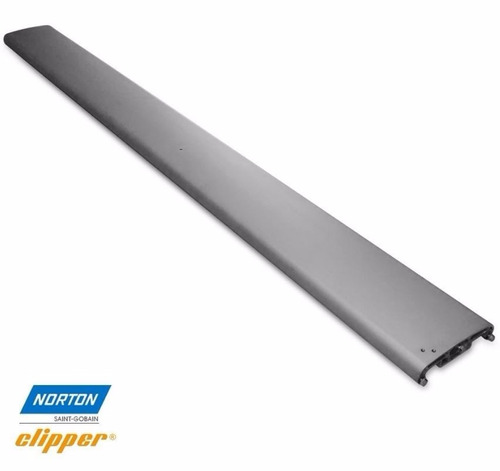 trilho cortadora de porcelanato tr231gl - norton clipper