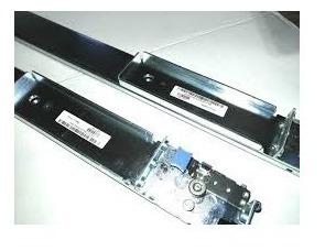 trilhos para o sevidor dell poweredge 1950 dr784 yy735