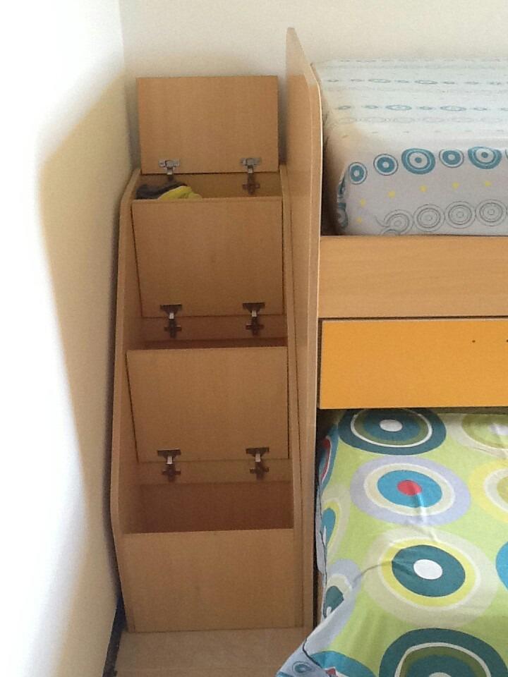 Trilitera centro mueble bs en mercado libre for Centro mueble