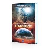 trilogia transição planetária - divaldo p. franco, manoel p.