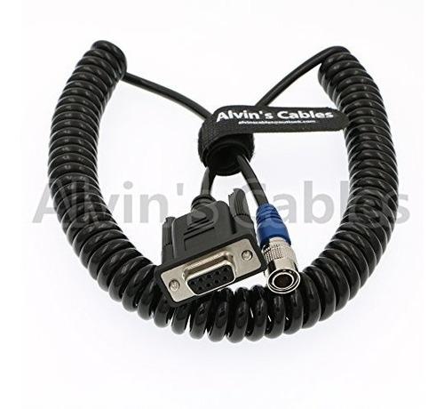 trimble geodimeter total estación a cable de colector de dat