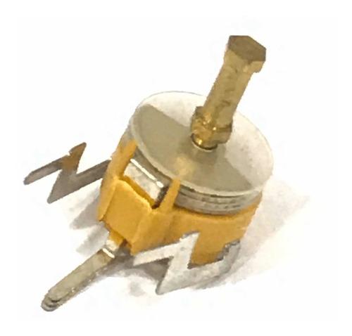 trimmer 2-65 kit c/ 50pcs