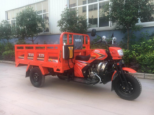 trimotos 250cc importadordirecto original radiador y ruster