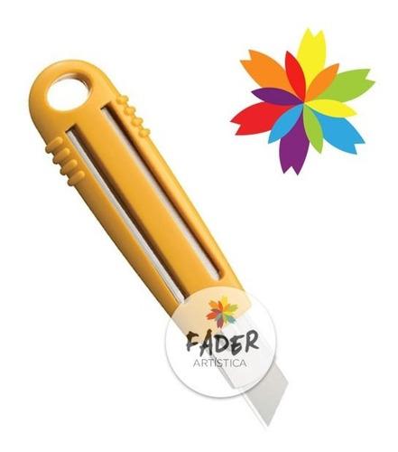 trincheta cortante cutter