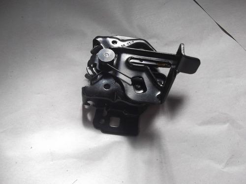 trinco do capuz do motor ranger 99/...