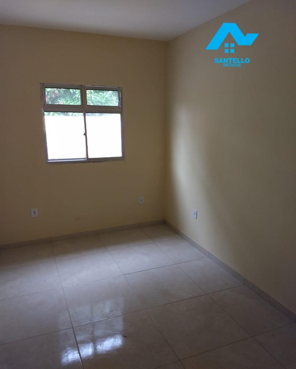 trindade - 115mil casas em mini condominio para vender - ca00029 - 32957612