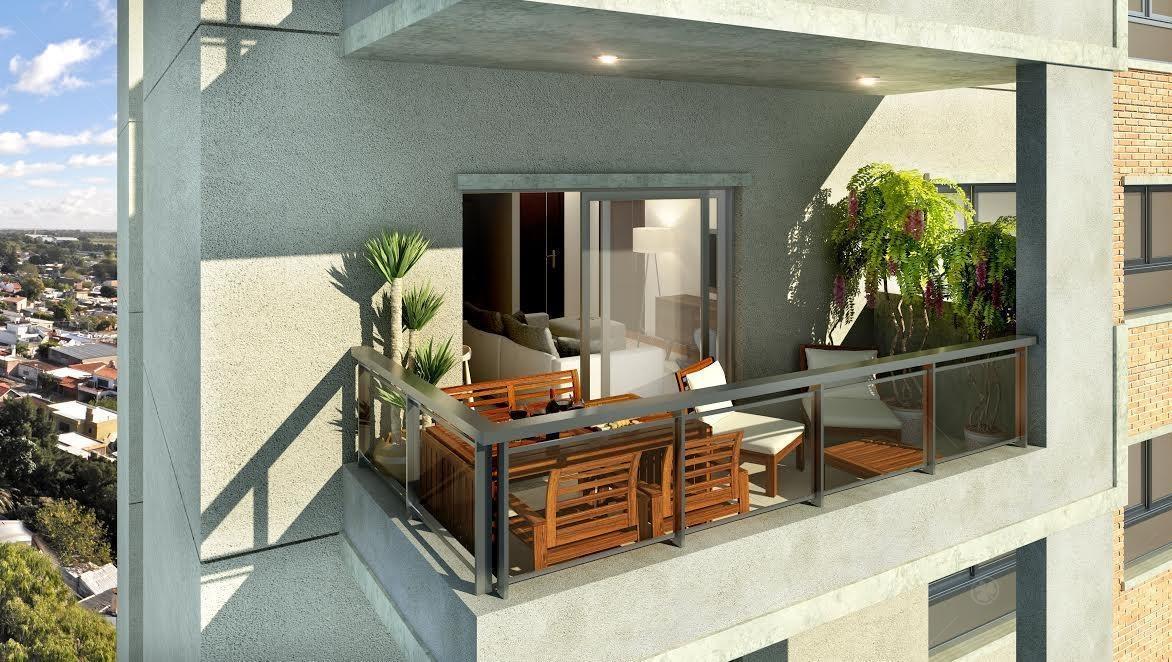 trinidad iv! monoambientes y dos ambientes! excelente movilidad!