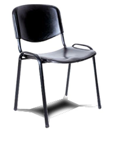 trío de sillas ads de vista ivy plastic envío gratis