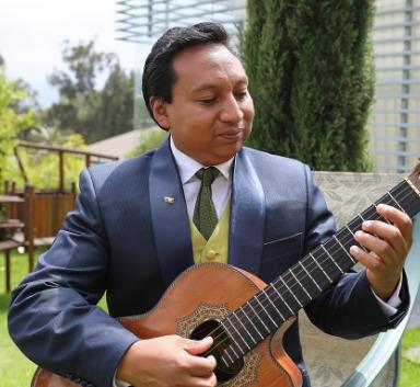 trio onix música nacional-internacional-serenatas-  bodas
