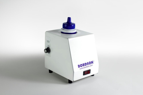 tripack gel viscosidad media azul ultragel 250ml enviogratis