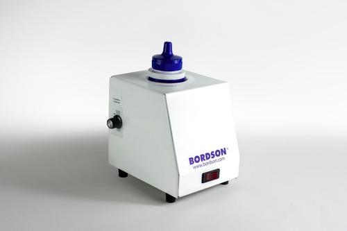 tripack gel viscosidad media azul ultragel 750ml enviogratis
