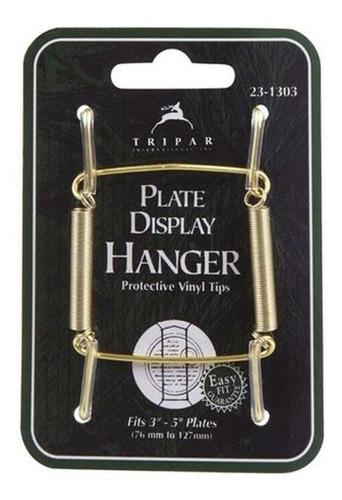 tripar 3-5 brass wire hanger 23-1303