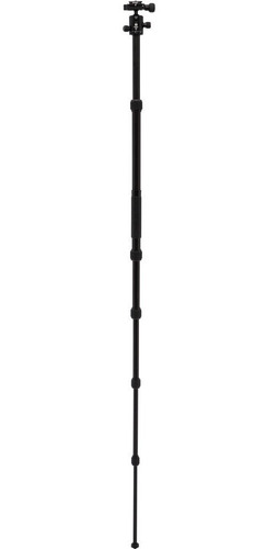 tripé benro travel tripster 1 alumínio ftr19ab0g 8kg 1,50m