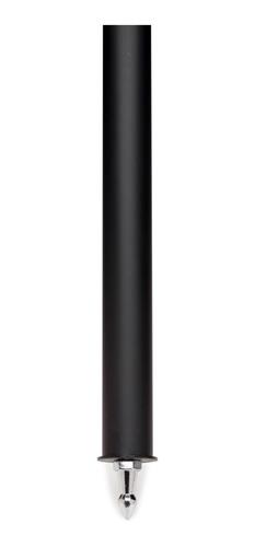 tripé benro vídeo a373t 25kg + meia esfera niveladora bl75s