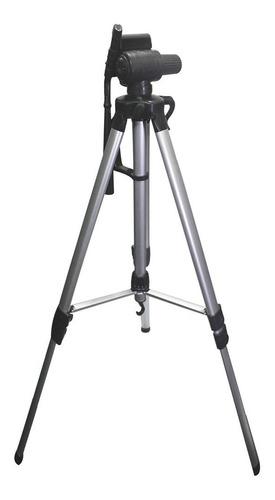 tripé celular universal 1,80m profissional stc-360 + suporte