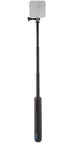 tripé monopé bastão extensor - gopro fusion - asbhm-001