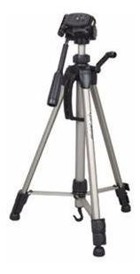tripé univer fotográfico profissional 1.80m canon nikon sony