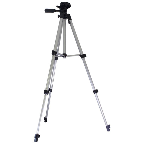 tripé universal de tamanho médio (até 130cm) - l388ls