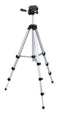 tripe universal light weight sl-2111 celular go pro cameras